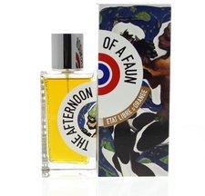 Etat Libre d´Orange Charogne Eau de Parfum (100ml)