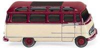 Wiking Mercedes-Benz O 319 Panoramabus (026002)