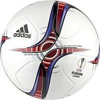 Adidas Europa League 2016 Top Training