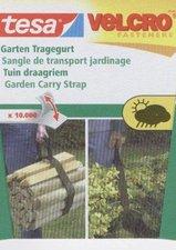 Tesa Tragegurt Klett 50mm x 1,5m grün (55251-00-00)