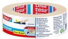 Tesa Standard 50mx38mm 05088-00000-00()