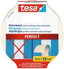 Tesa Perfect 50m x 19mm (56530)