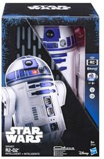 Hasbro Star Wars Rogue One R2-D2