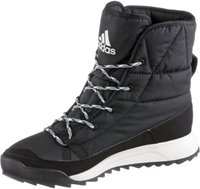 Adidas Climawarm CP Choleah Padded core black/chalk/core black