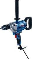 Bosch GBM 1600 RE Professional (0 601 1B0 000)