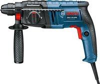 Bosch GBH 2-20 D Professional (0 611 25A 402)