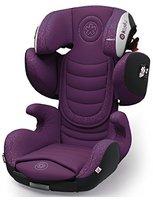 Kiddy Cruiserfix 3 - Royal Purple