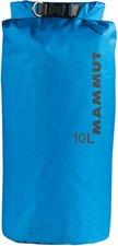 Mammut Drybag Light (10 L)