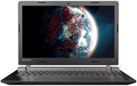 Lenovo IdeaPad 100-15IBD (80QQ014X)
