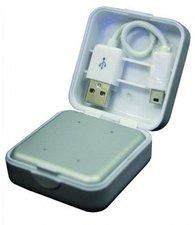 Jivo 4 Port USB 2.0 Hub (JI-1143)