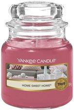 Yankee Candle Duftkerze 6,0x6,0x8,90cm altrosa (13897E)