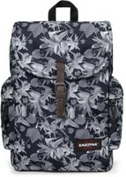 Eastpak Austin black jungle