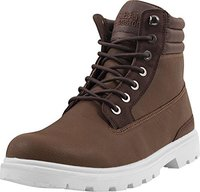 Urban Classics (TB1293) dark brown