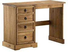 Birlea Furniture Corona CORO4DRPIN