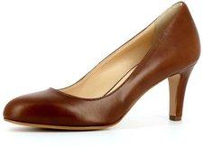 Evita 411415A cognac leather