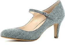 Evita 411416A grey