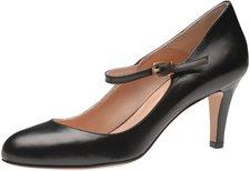 Evita 411416A black leather