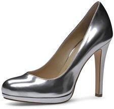 Evita 411535A silver