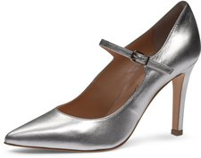 Evita 411815A silvery