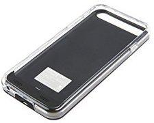 A-Solar Powercase AM412 (iPhone 6/6s)