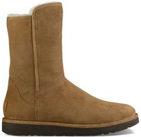 UGG Abree Short II bruno