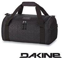 Dakine Womens EQ Bag 23L tory