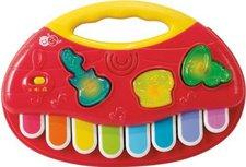 Vedes Spielmaus Mein kleines Keyboard (40742115)