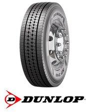 Dunlop SP 346 315/80 R22.5 156/154 L/M