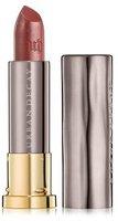 Urban Decay Vice Metallized Lipstick - Amulet (3,4g)