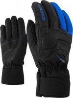 Ziener Glyxus AS Glove Ski Alpine