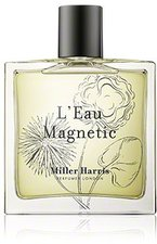 Miller Harris L'Eau Magnétique Eau de Parfum (100ml)