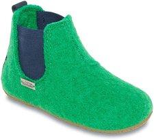 Living Kitzbühel Chelsea Boots grün
