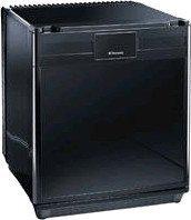 Dometic DS 600 schwarz