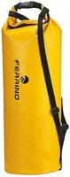 Ferrino Bag Aquastop L (40 L)