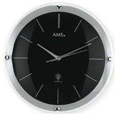 AMS-Uhrenfabrik 5901