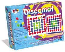 BSM Spielzeuge Discomat