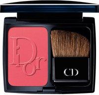 Christian Dior Diorblush - 873 Cherry Glory (7 g)