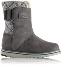 Sorel Rylee Women (NL2371) dark fog
