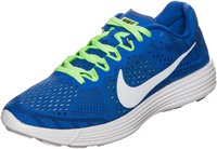 Nike Lunaracer 4 hyper cobalt/white/ghost green/black