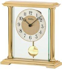 AMS-Uhrenfabrik 1143