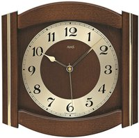 AMS-Uhrenfabrik 5822/1