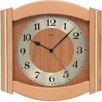 AMS-Uhrenfabrik 5822/18