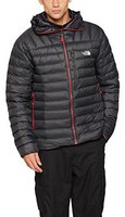 The North Face Men's Morph Down