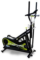 BH Fitness KT 2.0 FitWalking