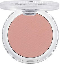 Essence Mono Eyeshadow (2,5g)