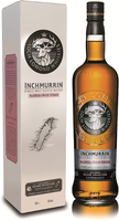 Loch Lomond Inchmurrin Madeira Wood Finish 0,7l 46%