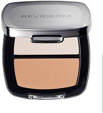 Reviderm Mineral Cover Cream (3,4g)