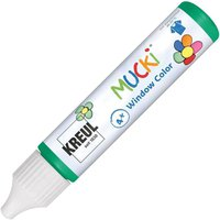 C. Kreul Window Color Pen MUCKI 29ml flieder