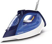 Philips GC 3580/20