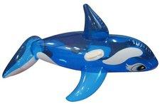 Splash Toys Reittier Delphin (2363)